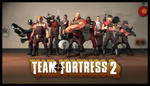20060715-Team_Fortress_2_Group_Photo.jpg